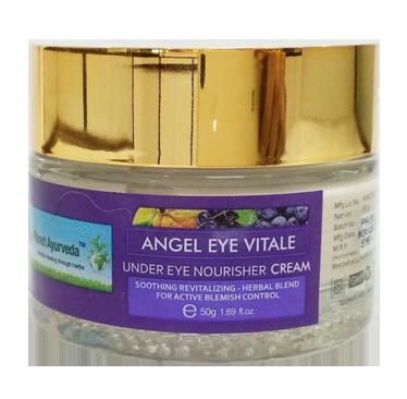 Angel Eye Vitale Under Eye Nourisher Cream