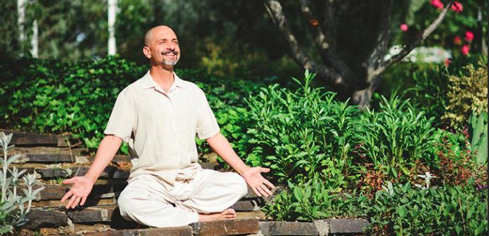 6 Ayurvedic Ways for Human Body To Stay Healthy :: Chopra Ayurveda Surrey