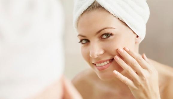 Acne, Blackheads and Pimples - Skin Care :: Chopra Ayurveda Surrey