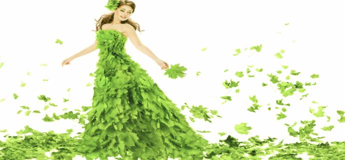 Beauty Concept in Ayurveda :: Ayurveda Therapies - Chopra Ayurveda Surrey Canada