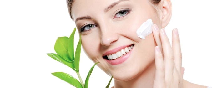 Natural Cure for Skin Care - Benefits to Use Natural Treatments :: Chopra Ayurveda Surrey