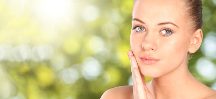 Natural Treatment for Reducing Wrinkles & Anti Ageing Effects - Skin Care Herbal and Natural Ways :: Chopra Ayurveda Surrey