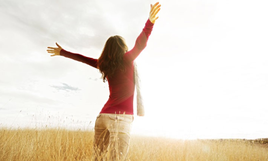 Natural Ways to Increase Energy Levels in Body and Mind :: Chopra Ayurveda Surrey