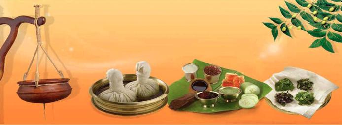 Panchakarma Therapies Treatment Procedure :: Chopra Ayurveda Surrey